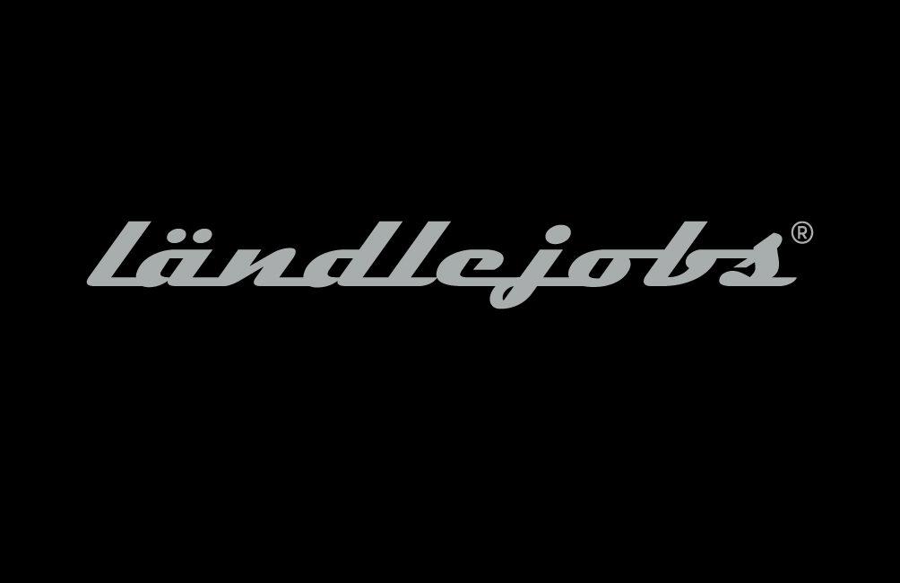 Ländlejob Logo.jpg