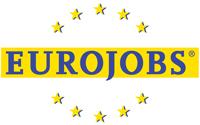 eurojobs_logo.jpg