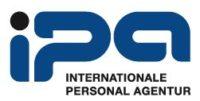 IPA AG.JPG